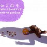 Benedetta Frezzotti - Studio Platypus