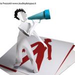 benedetta_frezzotti_standup